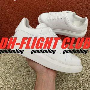 Oversized White Suede 553761 Whv67 9521 Schoenen Size 36-47 Men Tennis Shoes Mens Wonem