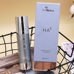 Dropshipping Brand SkinMedica Serum HA5 2.0 LYTERA Rejuvenating Hydrator TNS ESSENTIAL Serums Skin Care 56.7g 2 oz