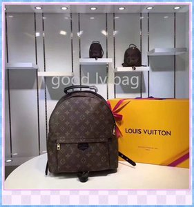88