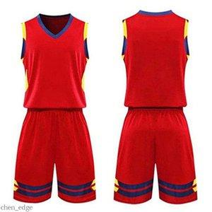 2021 Team soccer jersey Men pantaloncini da football Short sportswear Running clothes Grey Multi Gold Beige PurpleIvory Lavender 1009-8