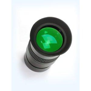 "Skyoptikst 1.25 "" 40 mm Plossl eyepiece Fully Multi Coated HD Lens Long eye relief Astronomical telescope accessories"