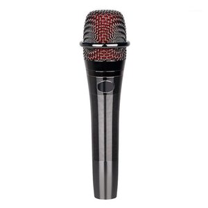 SR-7X El Mikrofon, Ağ Cep Telefonu Ulusal K Şarkı Çapa Canlı Kayıt Kondenser Mikrofon1