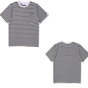 2021 Erkekler T-shirt Mektup Baskı Yeni Kısa Kollu Trendy Yaz Üst Tees Moda Rahat T Shirt Kadın Giysileri Serin Aktif Spor Koşu Kutusu Ile
