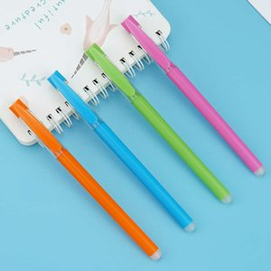 Control Temperature Pen Rub Easy to Wipe Neutral Disappear
