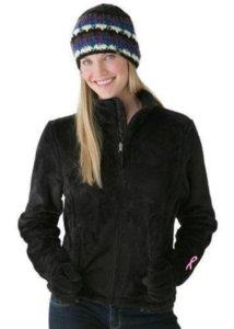 Северная женская стенда Softshell Osito Jackets Мода Apex Bionic Ветрозащитный Водонепроницаемый Тепловой Термал Для Пешие прогулки Кемпинг Лыжные лица Спортивные Освещения