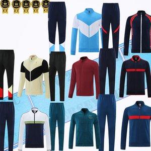 2021 북 아일랜드 국립 축구 팀 홈 푸른 축구 유니폼 21 # 5 Evans # 10 Lafferty 축구 셔츠 # 8 데이비스 축구 유니폼