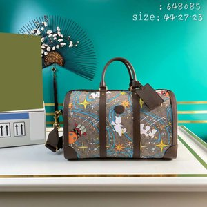 2021 latest fashion luxurys designers bags, men and women shoulder bag, handbags, backpacks. Waist pack.top quality Real leather #648085