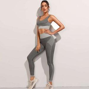 Kadınlar Push up Sorunsuz Spor Sutyeni Egzersizi Kadın Spor Yoga Spor Salonu Için Mahsul Fitness Aktif Giyim Brassiere Womens Sportswearsoccer Jersey