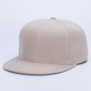 Mens and womens hats fisherman hats summer hats can be embroidered and printed S6AI