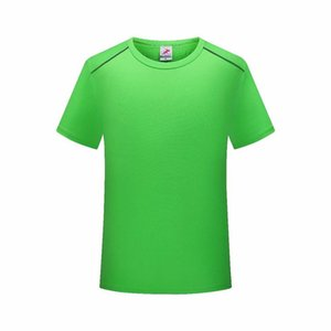 X7 Tamaño S-XXL Top Quality 2021 Adult Running Jersey 20 21 Hombres Fútbol Deportes Camisas Maillots De Curso