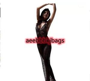 Cover-ups SAGACE Women's Beach Tunics Dress Women Black Solid Embroidered Lace Crochet Bikini Cover Up Swimwear Overall