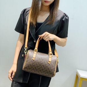 "HH Luxurys Designers Bags 2021 High Quality Women Handbags shoulder purse checker tote grid flower Mother package bag ""LV""Louis…Vitton YSL…VUTTON"