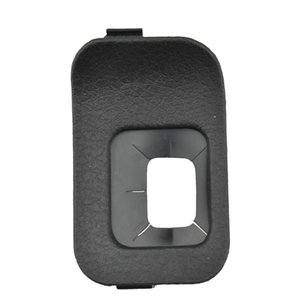 Cruise Control Switch for Toyota Corolla 2014 RAV4 Steering Wheel Cover 45186-02150-C0 BLACK
