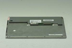 Original Mitsubishi AA090MF01 9.0 polegada resolução 800 * 480 tela de exibição LCD