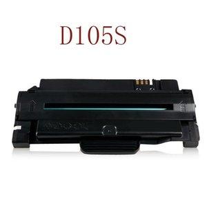 For Samsung MLT-D105S 1053S 1052S 1915 2525 2526 2580 105L toner cartridge SF-650 SF-650P SF-651 SF-651P