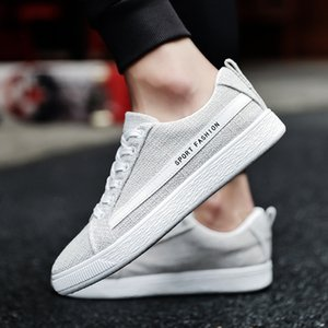 Designer trainers Sports shoes summer breathable trend mesh panel shoe Outdoor Walking woven high elastic running sneaker size 39-44