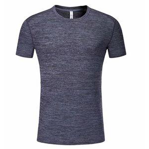 Les maillots personnalisés ou les commandes d'usure occasionnels, la couleur et le style de note, contactez le service clientèle pour personnaliser le numéro de nom de jersey.