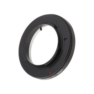 Lens Adapters & Mounts 2021 FD-AI Mount Adapter Ring For FD To F D7100  D600  D3200  D800