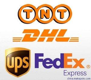 Segundo e terceiro Clientes VIP Ordem Especial Link Pague Para O Cliente Velho Obrigado