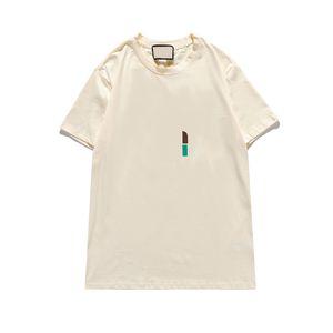 Yaz T Gömlek Kadınlar İngiltere Stil Basit Katı O-Boyun Pamuk Maç Temel Harajuku Tişört Camisetas Verano Mujer 2020