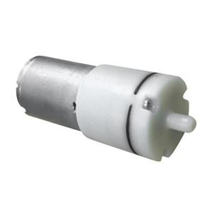 에어 펌프 액세서리 수족관 펌프 음소거 에너지 절약 물고기 탱크 산소 미니 수생