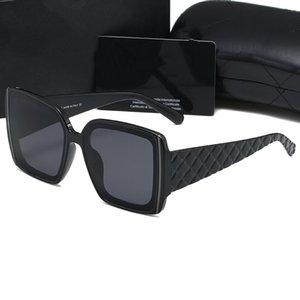 622 Designer Sunglass Women Eyeglasses Outdoor Shades PC Frame Fashion Classic Lady Sun glasses Mirrors for Womens Luxury Sunglasses