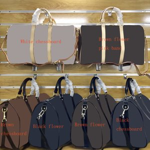 Designer bag men travel bags classic fashion women handbag shoulder bagss high quality ladies wallet coin purse Clutch pouch