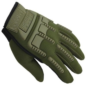 Sales of bicycle sports all refers to riding protective mechanic mechanical tool gloves