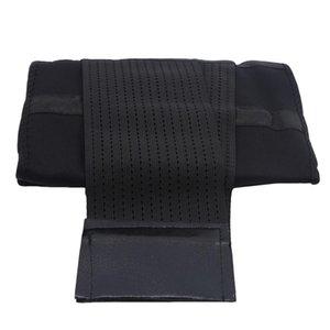 Deportes ajustables Cinturón de cintura Fitness adelgazante Protector PRACE APARTADO Dolor de dolor Señoras Ejercicio postparto Banda abdominal Soporte