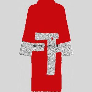 Все сезоны дизайнерские одежды мужские женские пижамы для женщин крытый открытый повседневный свободный регулируемый унисекс пижама набор одежды