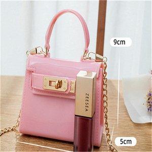 2021 Dinner bag luxury totes designer handbag women's classic letter print with wide shoulder strap messenger zqfd
