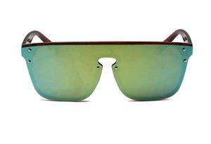 summer woman fashion sunglasses designer glasses Men cycling Sun ladies driving beach Leopard print colors go