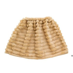 Многоразовый микрофибр Абсорбирующая MOP бытовой очистки инструмент ткани коралловые бархатные метлы крышка блюдо ткани распылитель пола MOP DHD7613