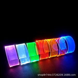 LED Toys & Gifts