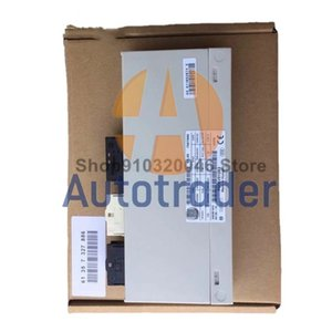 7327886 For BMW X3 F25 X5 E70 X6 E71 Electric Tailgate Lifting Computer Rear Trunk Control Module 61357327886 6135 7327886