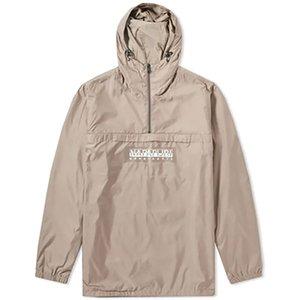 20SS NAPA PULLOVER JACKETERS MEN S Bekleidungsmode Fashions Luxury Printed Hoodie Hohe Qualität Marke Jacken Casual Street Hoodies Fash
