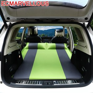 Gonflable Luftmatratze Styling Inflatable Automobiles Araba Aksesuar Accesorios Automovil Accessories Travel Bed For Suv Car Other Interior