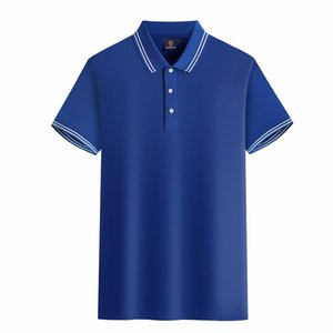 R3 Tamaño S-XXL Top Quality 2021 Adulto Correr Jersey 20 21 Hombres Fútbol Deportes Polo Camisas Maillots De Curso