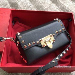 handbag LARGE bag women handbags crossbody black leather bags pochette purse backpack bucket duffle 10 colors