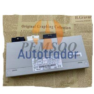 7394649 61357394649 Rear Trunk Lid Tailgate Door Control Module Unit Fit For BMW F25 F26 F07 F01 F10 61357394649 7394649