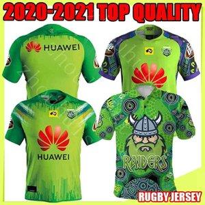 2020 Rugby Canberra Raider Jerseys Shirts Sezer Hinganoabbey Horsburgh Guler Soliola Murchie Tapine Wighton Cro Rugby Jersey