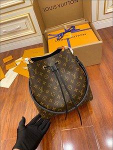 "luxurys designers bags Bucket Handbags flower Purses Women Tote Brand Letter Leather Shoulder Bags crossbody bag GG""LV""Louis…Vitton""YSL…VUTTON"