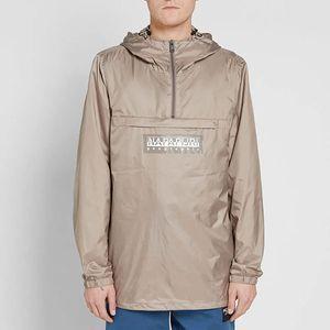 Napa pullover jacke designer männer s kleidung mode luxus gedruckt hoodie hochwertige marke jacken beiläufige street hoodies mode h