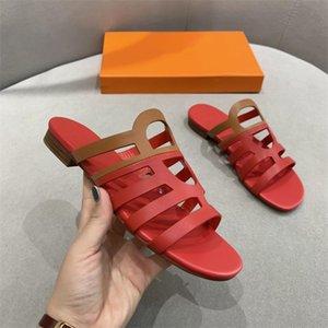 BAMBI Vizon Kadınlar Slipcıklarwen El Boyalı Ayakkabı Fullmetal Tasarımcı Sneakers Kırmızı Alt Spike Düz Velours Süet Sneakers Demir Gri