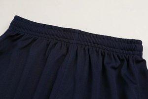 B12499998Q8 Les maillots personnalisés ou les commandes d'usure occasionnels, la couleur et le style de note, contactez le service clientèle pour personnaliser le numéro de nom de maillot.