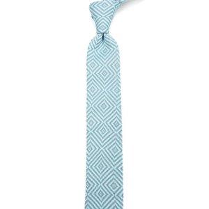 Neck Ties Sitonjwly Men's Knitted Knit Tie Classic Solid Color For Men Skinny Cravat Formal Dress Necktie Woven Designer