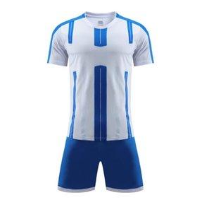822 مايلوت فوتبول موحدة مخصص الرجال لكرة القدم الفانيلة fútbol قدم قمصان كاميسا دي فيوتول دا كرة القدم