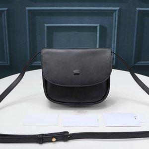 Luxurys designers women packages 2021