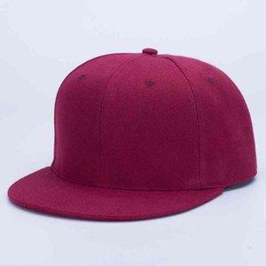 الرجال والنساء القبعات الصياد القبعات القبعات الصيفية يمكن أن تكون مطرزة ومطبوعة كيولاين
