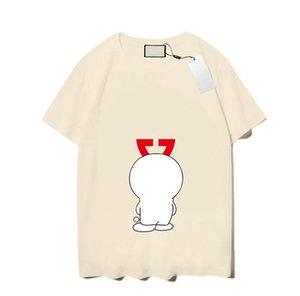 11 tipos de camiseta homens confortáveis respiráveis e mulheres todas apropriadas moda ao ar livre moda moderna com mangas curtas